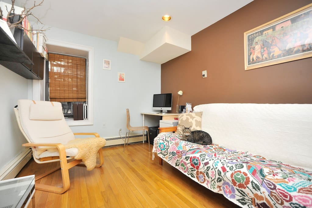 Beautiful room central park duplex apartments for rent for Beautiful apartments in nyc