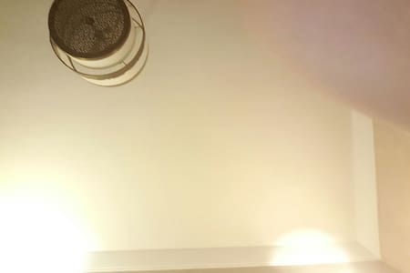 Chambre calme avec sdb privée - Ouahat Sidi Brahim