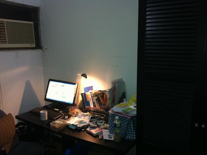 Good Room  in New Taipei City
