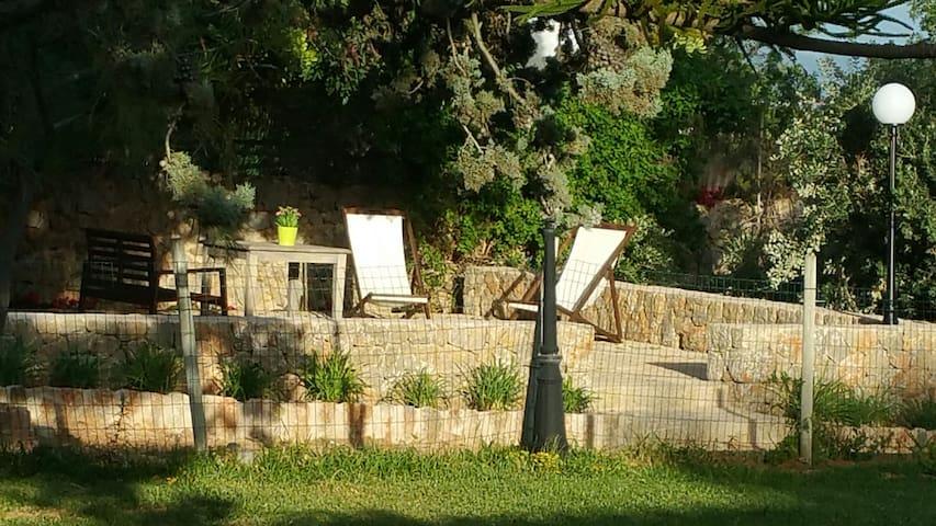 SUNNY GUEST HOUSE PALMA DE MALLORCA POOL & WiFI