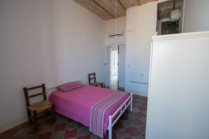 Bellavista guesthouse affittacamere - Palo del Colle - Talo