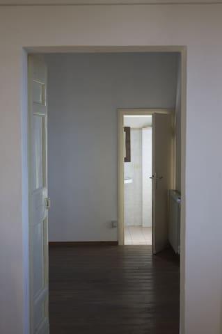 filocastello - Filacciano - Apartment