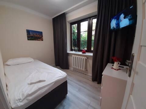 Pokój gościnny 1os