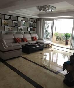 Amazing house - Taian Shi