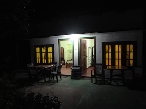 Haputale Bell View Guest Private Rooms