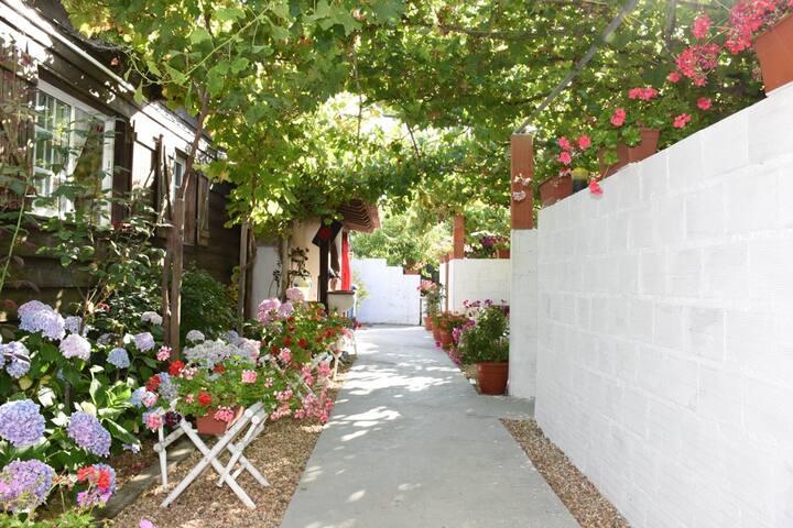 New :) Alentejo Oasis Apartment T2 - Porto Covo