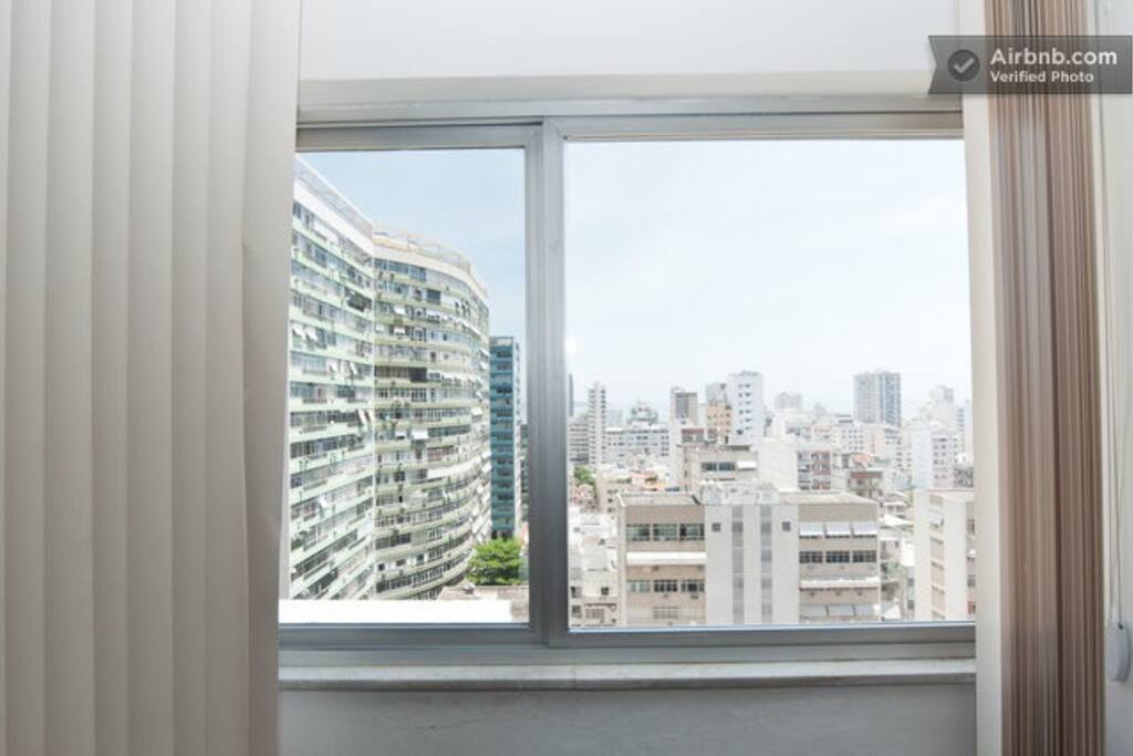 pedras para jardim aki : pedras para jardim aki:Apartamento Ipanema aluga-se praia. – Flats for Rent in Rio de Janeiro