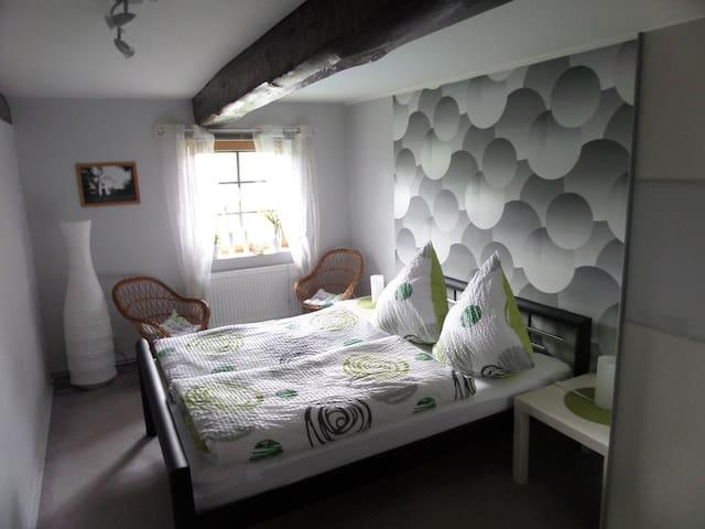Schönes Messe/Monteur Apartment bei Hannover