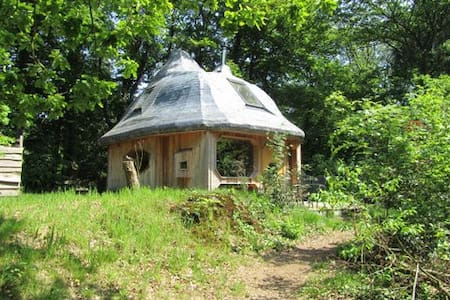Discover this fantastic Arthouse - Schipborg - Cottage