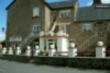 Mont Saint Michel Bed and Breakfast