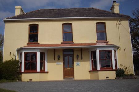 Plus restaurant and self catering