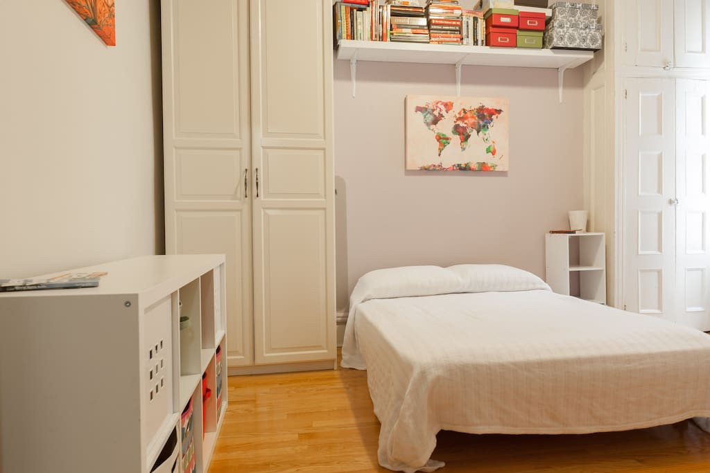 Rooms To Rent In Harlem Nyc
