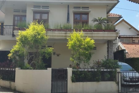 Aya 88 - House