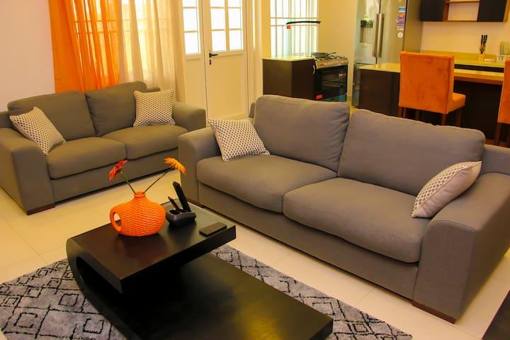 Home Design Multiservices