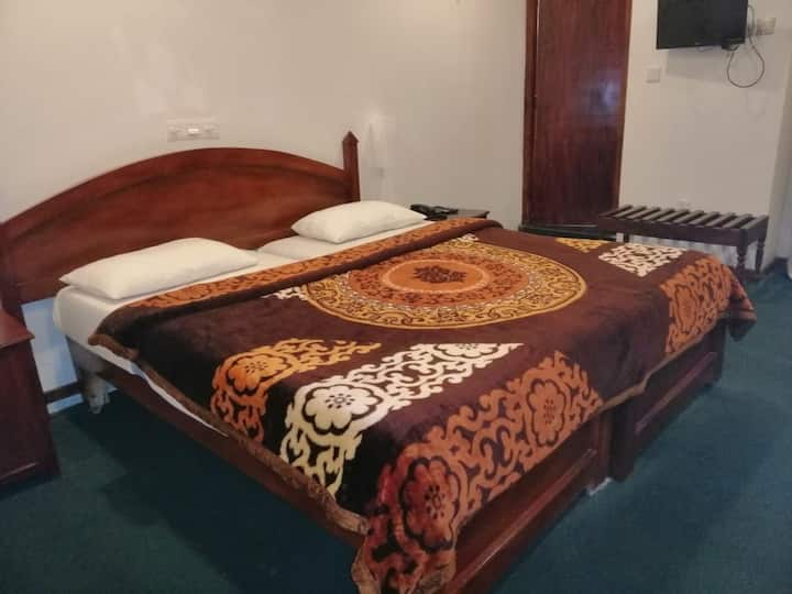 Nuwaraeliya accommodation 01