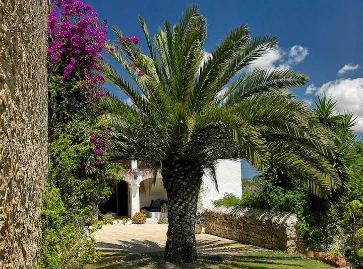 CAN XO, Ibiza, San Jose  · Ibiza, Sant Josep