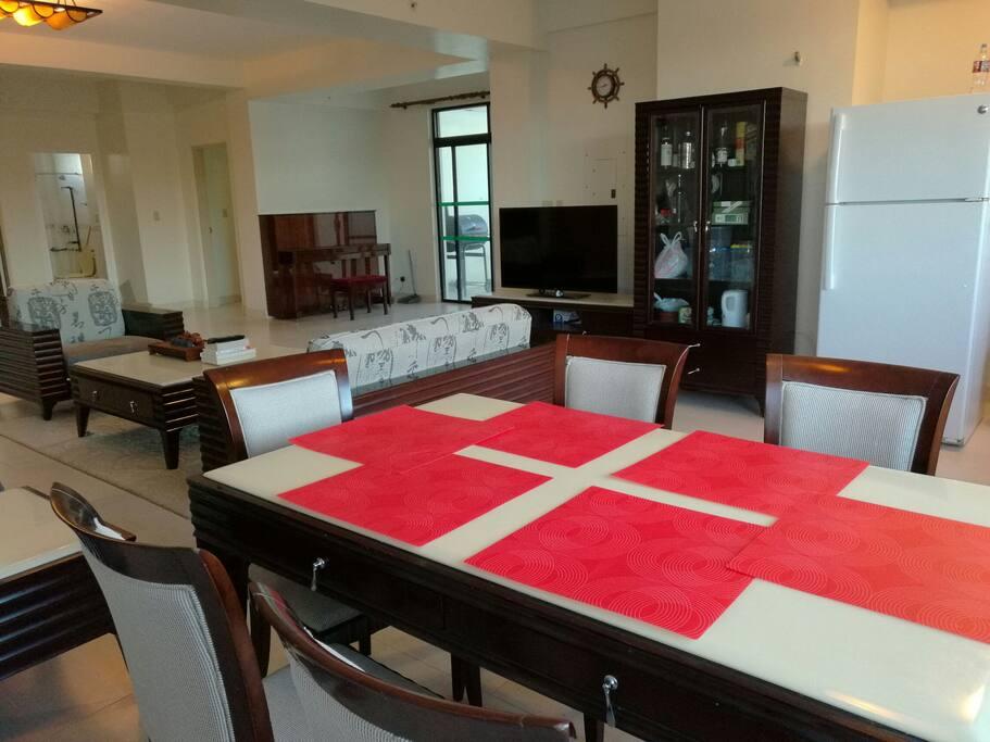 Saipan Apartments For Rent