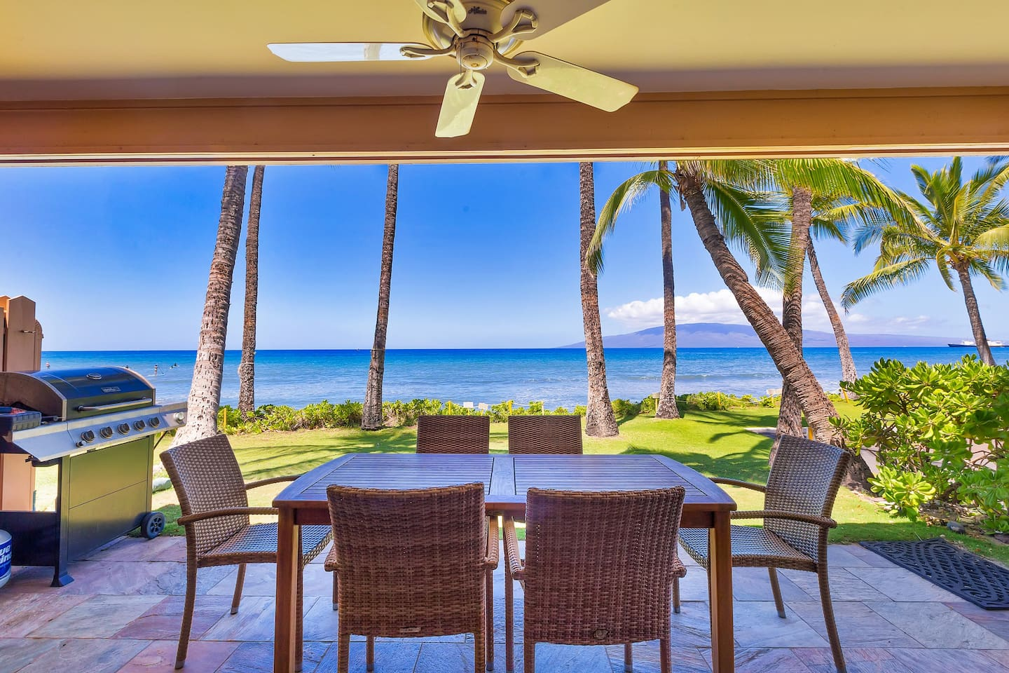 7 Days Inn Wuhan Wusheng Road Taihe Square Branch Lahaina Oceanfront Paradise In Lahaina Page 5 Hotelfrance24com