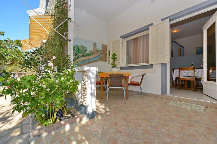 Beautiful Apartment Aurora 4