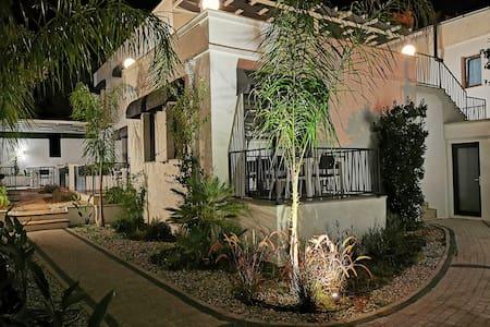 Yalı Apart Residence Studio Oda