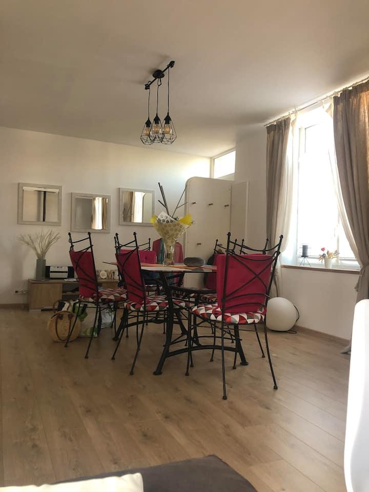 Gite et Chambres d'hôtes Radinghem en Weppes