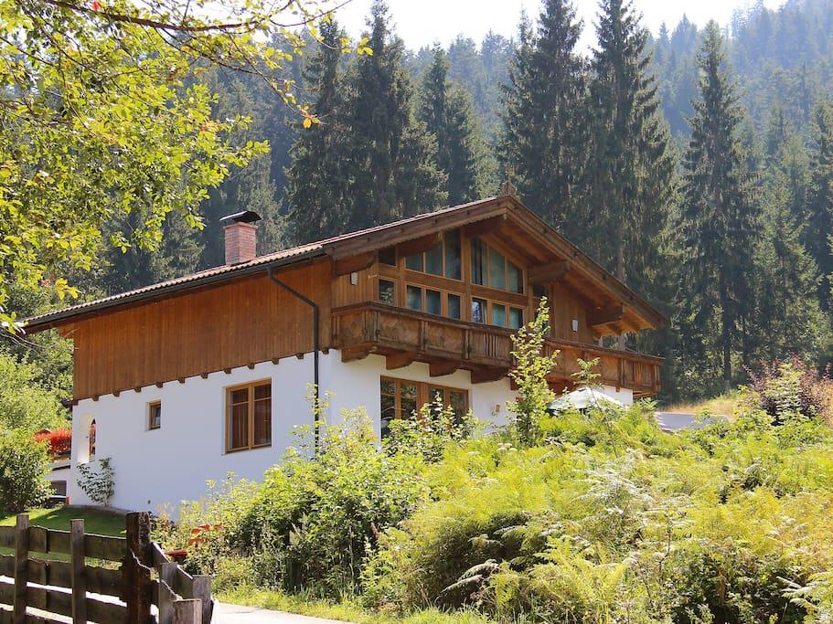 6 room semi detached house 240 m reihenhaus townhouses for 3 piani di camera da letto 2 bagni piani 1 storia
