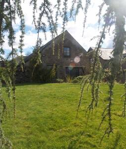 Apartment in Victorian steading - Perth and Kinross - Appartement