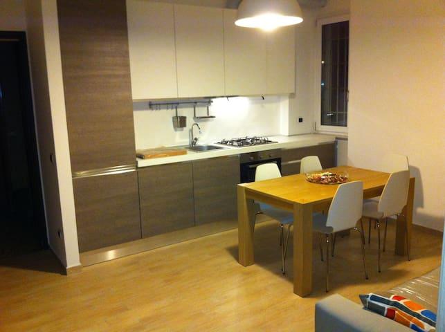 Apartment close to EXPO - Cormano - Wohnung