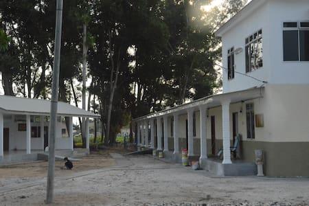 Bayt Che Rose - Kuantan - Haus