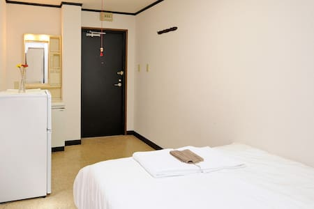 7 min walk from JR Namba Station! SKU#409 - Naniwa Ward, Osaka