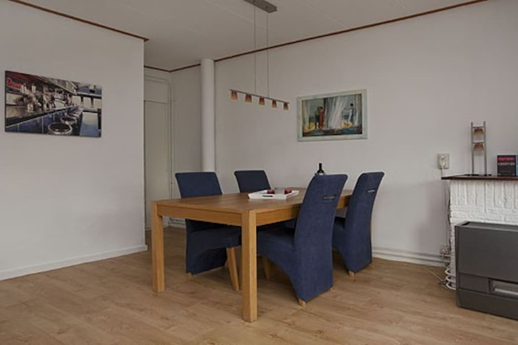 Apartments For Rent Near University Of Barcelona
