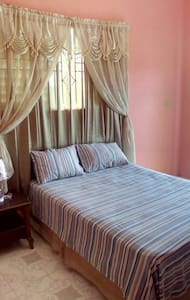 Orchard View Guest House RM#1 - Lucea - Квартира