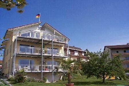 Ferienwohnungen Eberle im Immenstaad - Immenstaad am Bodensee