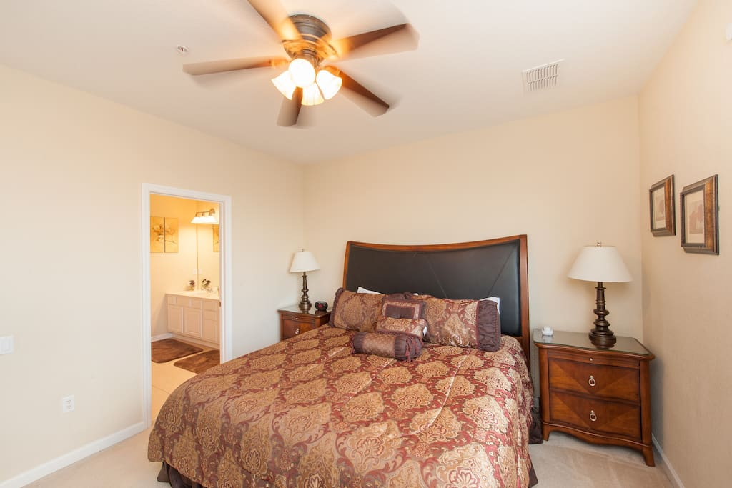 3 bedroom townhouse i drive area apartments for rent in - 3 bedroom apartments in orlando fl ...