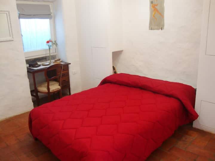 Angolo Incantato - Appartamento Filippo