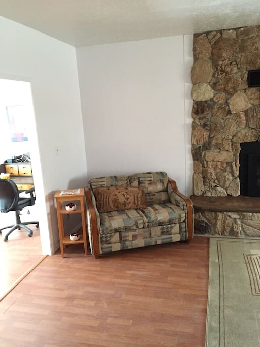 Rooms For Rent Farmington Nm