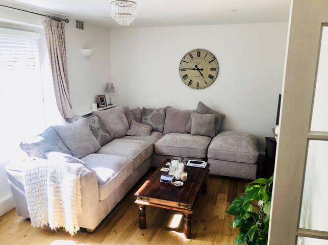Blackheath Village Private Room