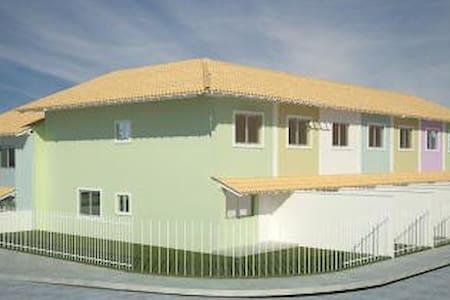 Alugo Quarto para estadia  - Mesquita - Rumah