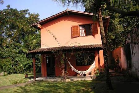Suite for couple in Rio de Janeiro - Belford Roxo