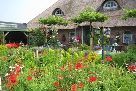 The Farm-House B&B - Twijzelerheide - Bed & Breakfast
