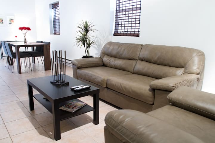 Modern Apartment Minutes from NYC - Apartments for Rent in Union ...