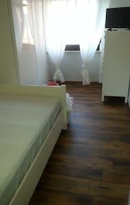 Gemütliches Apartment in Siegburg - Siegburg