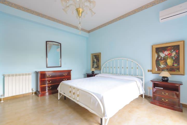 Ai Limoni - Paceco - Bed & Breakfast