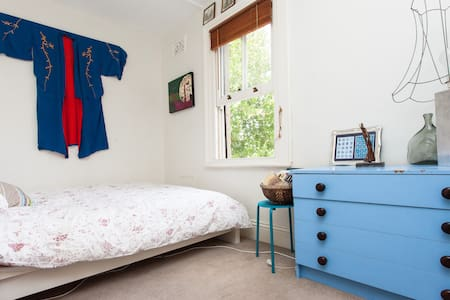 Awesome Inner West Terrace Value + - Petersham - House