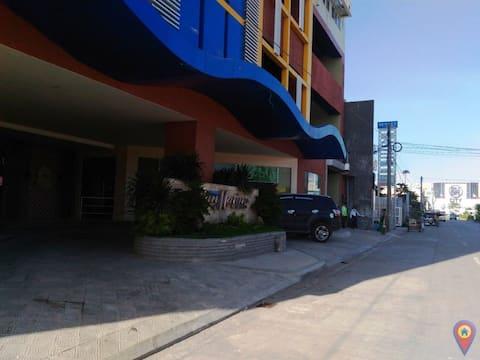 Cebu San Marino Residences