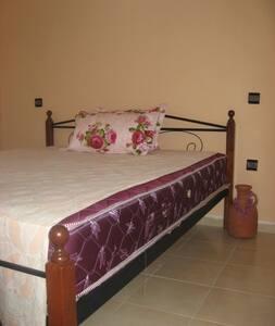 Voll Möblierte 3 Zimmer Marrakech