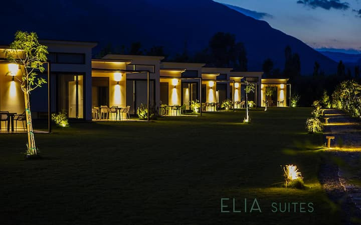 Elia Suites 2