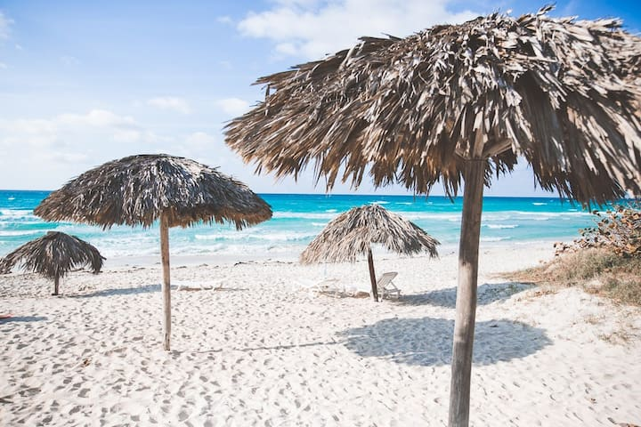 2. Unforgettable holidays at the best price - Varadero