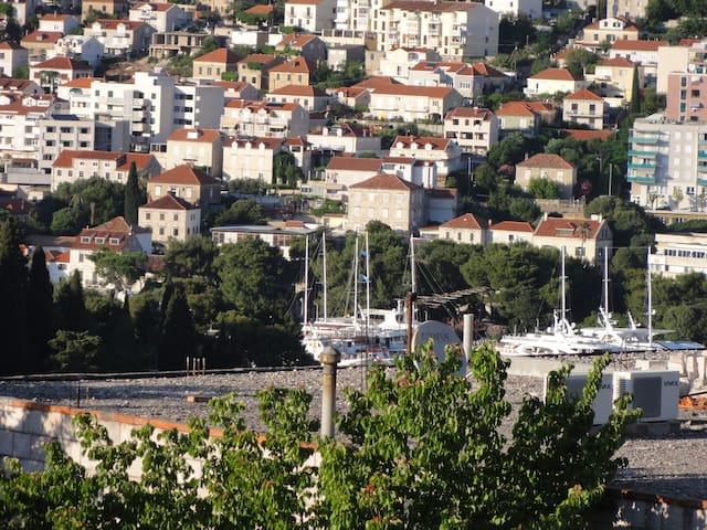 view:port Gruž