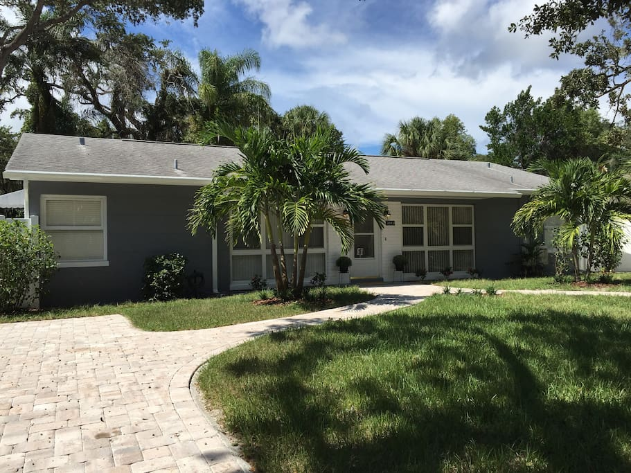 Apartments For Rent In Gulfport Florida